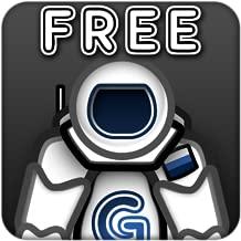 GRAVL (FREE)