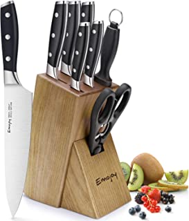 Amazon.es: madera para mangos de cuchillos