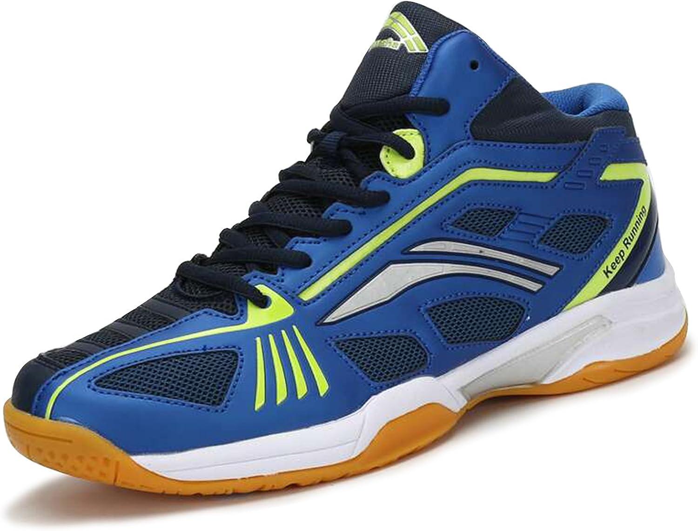 Pastaza Men Athletic Walking shoes Professinal Indoor Court Outdoor Sneakers Tennis Running shoes