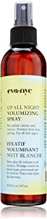 Eva NYC Eva nyc up all night volumizing spray fluid ounce, 8 Oz