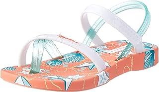 IPANEMA Baby Girls' Greta VIII Baby Sandals