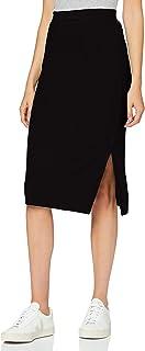 find. Women's Modal Midi Skirt