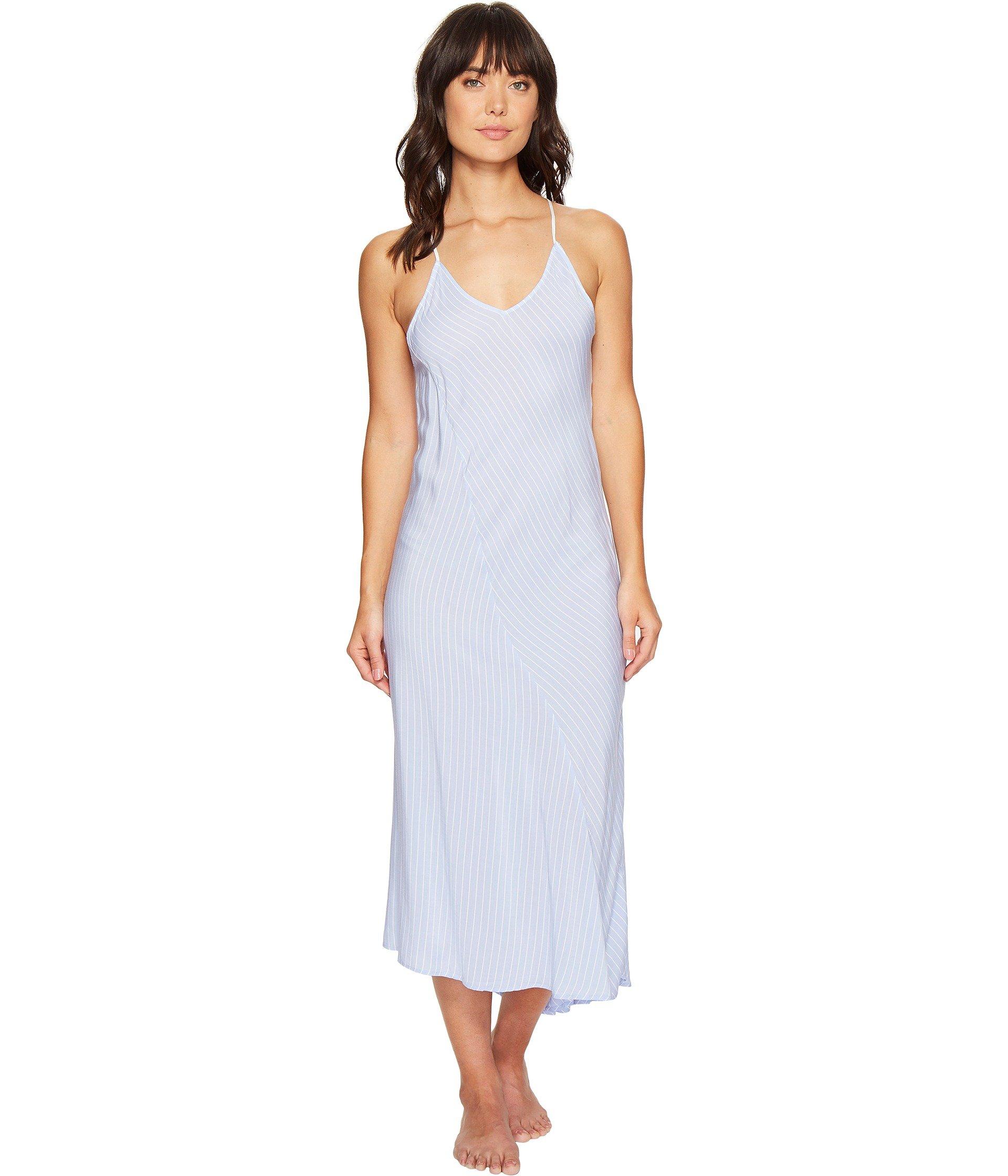 Babydoll DKNY Fashion Maxi Gown  + DKNY en VeoyCompro.net