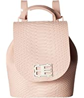 + Melissa Luxury Shoes - Baja East + Backpack