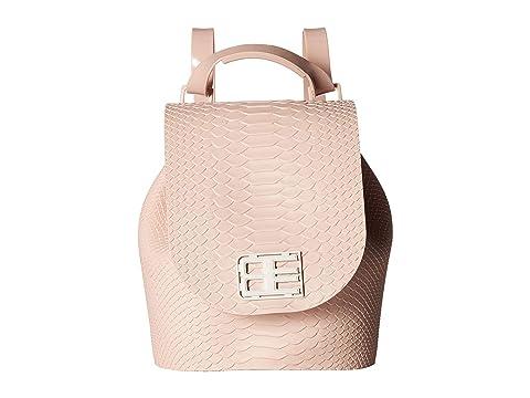 + Melissa Luxury Shoes Baja East + Backpack