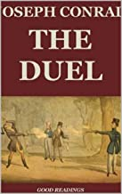 The Duel Illustrated (English Edition)