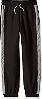 French Toast Boys' Track Pant
