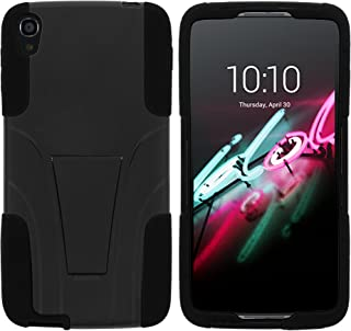Best alcatel one touch idol 3 cover Reviews