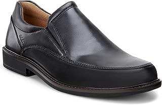 Men's Holton Apron Toe Slip On