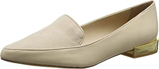 Aldo Heel Shoes for Women