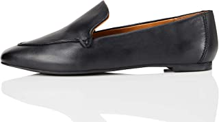 find. Women's Loafers