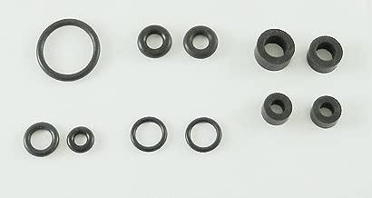 Fuel Filter Drain Viton Valve Seal Kit - 1998-2003 For 7.3L Like AP0007