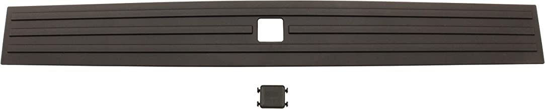 Best ford f150 tailgate parts Reviews