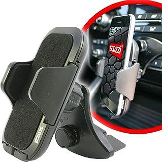 Suchergebnis Auf Für Audi Rs3 Handys Zubehör Elektronik Foto