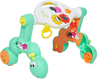 Infantino-3 In 1 Fun Gym |Baby Activity Play gyms|
