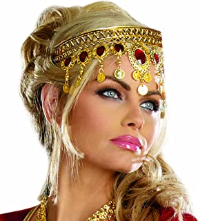professional egyptian belly dance costumes