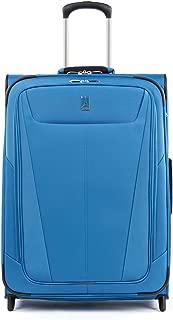 ricardo luggage 25 inch