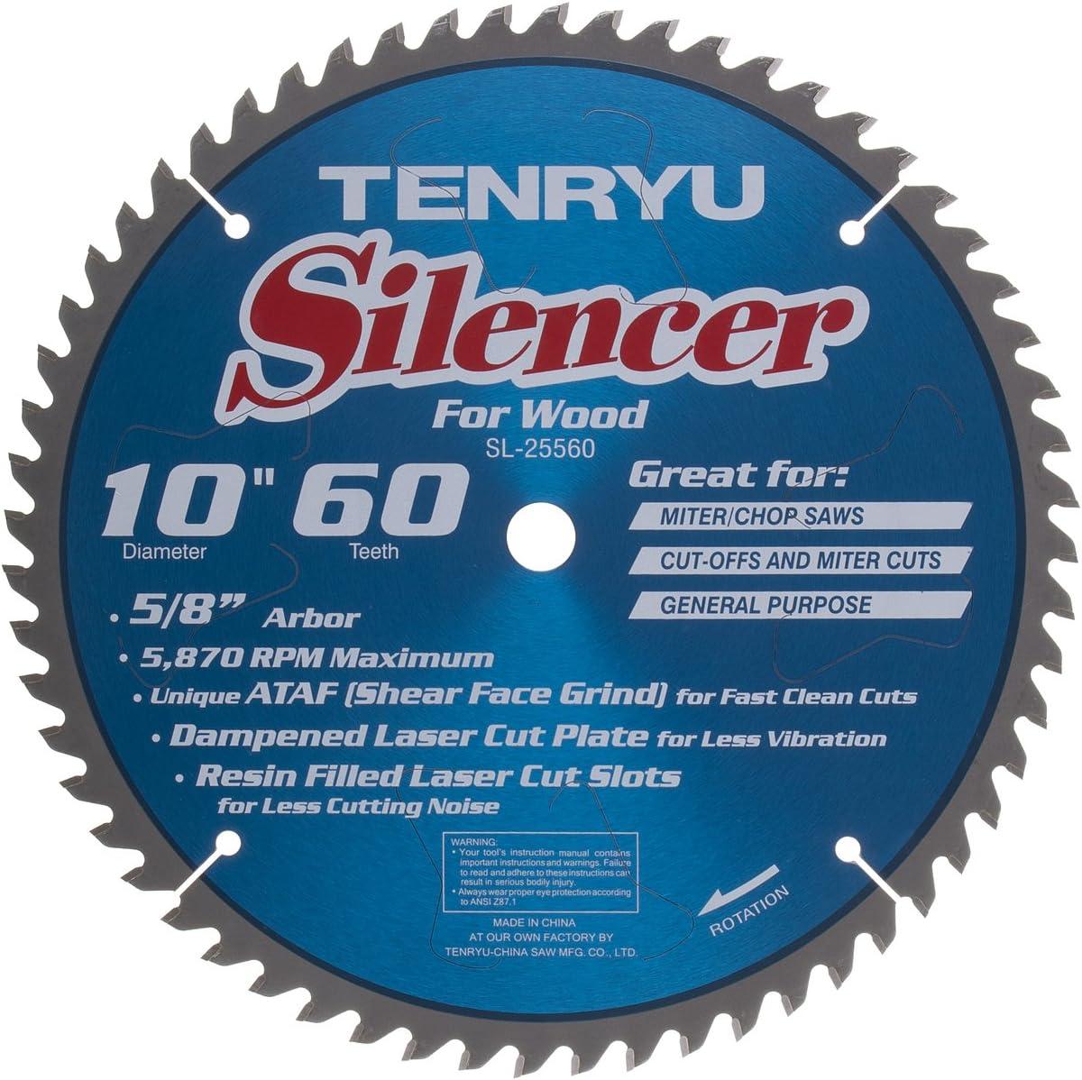 Free Shipping Cheap Bargain Gift Tenryu SL-25560 10
