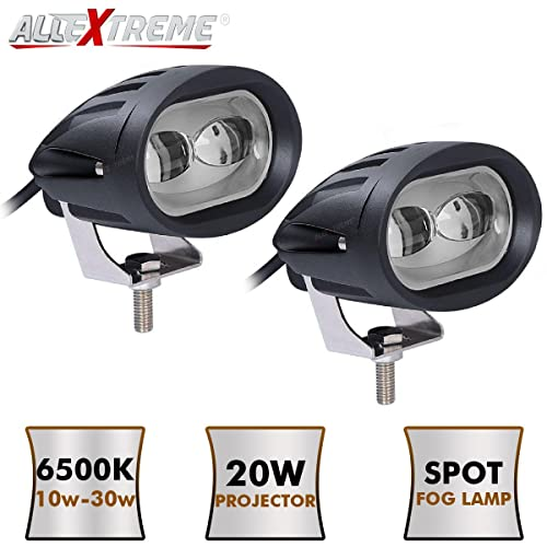 Projector Headlight For Car Buy Projector Headlight For Car Online