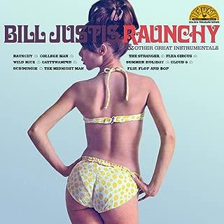 Raunchy & Other Great Instrumentals