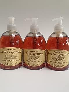 Best trader joe's liquid soap Reviews