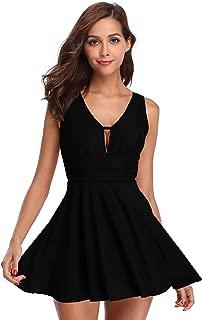 Best latest fashion one piece dresses Reviews