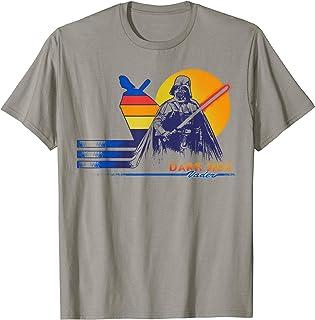 486e979f2 Amazon.com: Star Wars - T-Shirts / Tops & Tees: Clothing, Shoes ...