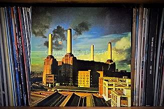 Andrew Evans Photos Pink Floyd Photograph an 18