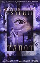 psychic medium tarot