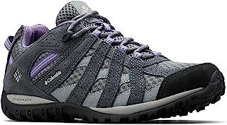 حذاء المشي النسائية REDMOND من كولومبيا