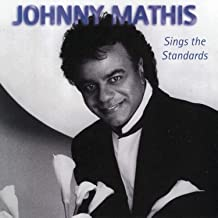 Johnny Mathis - More Johnny's Greatest Hits/In a Sentimental Mood/Better Together: The Duet Album