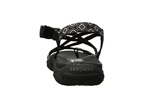 skechers reggae happy rainbow