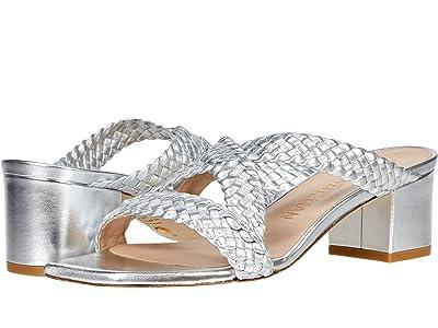 Stuart Weitzman Rosie 50 Sandal