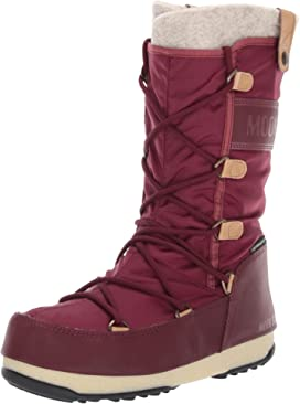new style 767b0 dc837 MOON BOOT Moon Boot® | Zappos.com