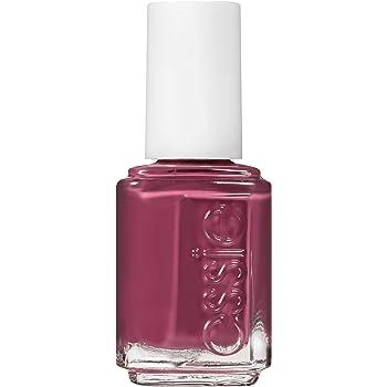 essie Nail Polish, Glossy Shine Finish, Angora Cardi, 0.46 Ounces (Packaging May Vary)