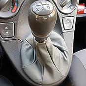 Tk Autosattlerei Tk 150 Schaltmanschette Auto