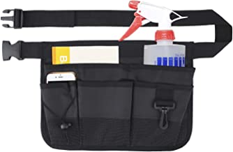 Best tool apron and tool belt Reviews