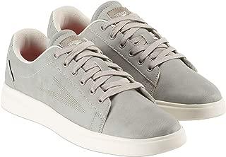 Speedo Mens' Quart Hybrid Shoe