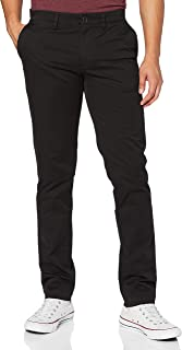 Lacoste mens HH9553 Chino Pants