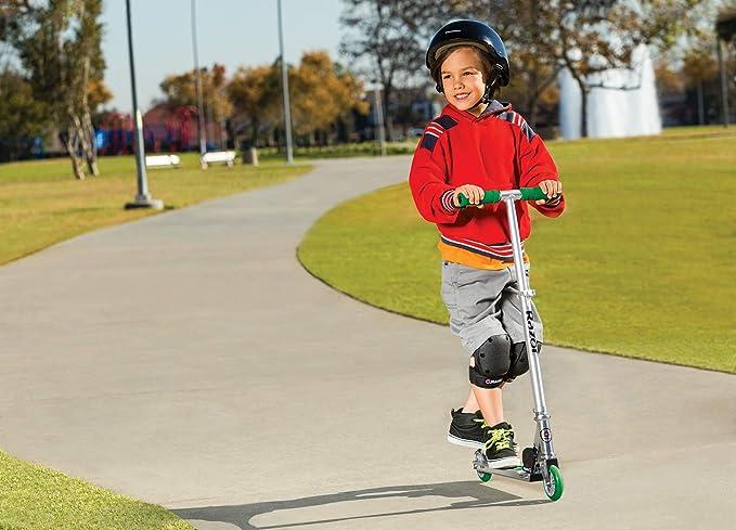 Razor A Kick Scooter for Kids