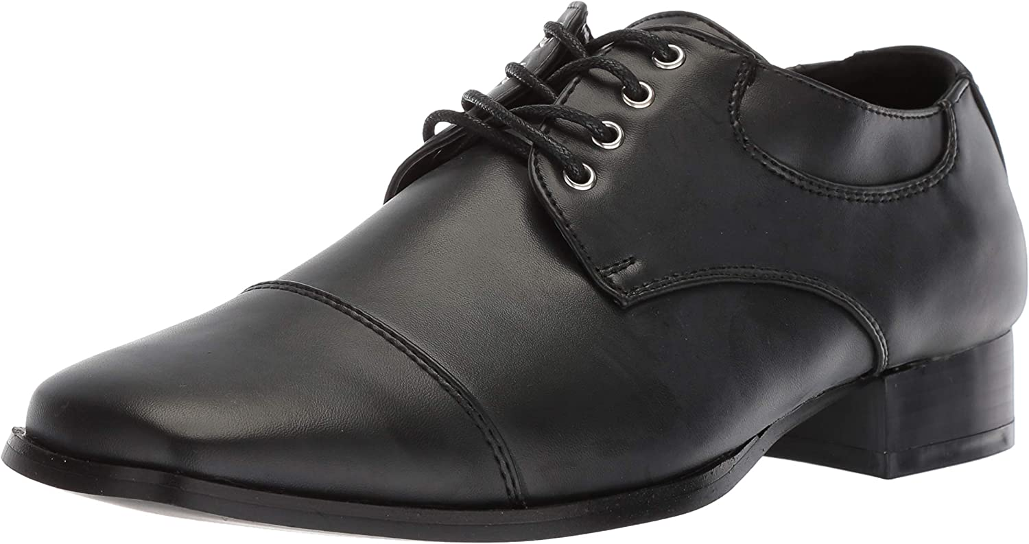 Ellie shoes Mens 121-aaron Driving Style Loafer
