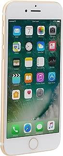 Apple iPhone 7 plus 128 GB, rosa dorado