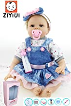 Amazon.it: bambole reborn in silicone