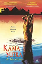 Best free kamasutra movie Reviews