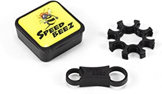 Speed Beez Full Moon Clip S&W 627 38/357 8 Shot (.020 Thick)