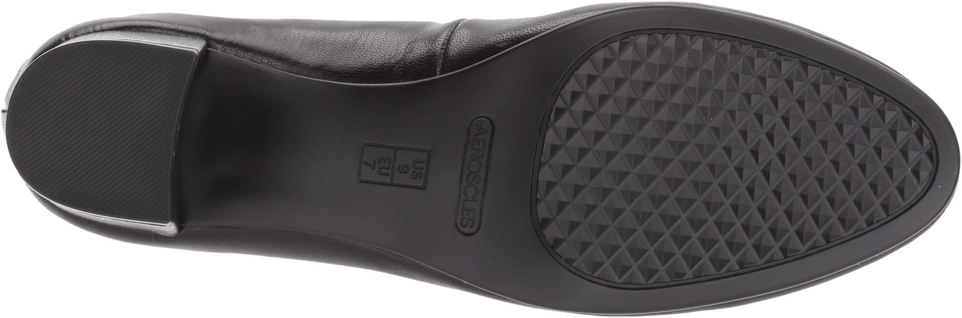 Aerosoles Compadre | Women's shoes | 2020 Newest
