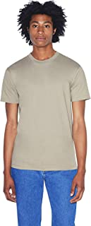 Best khaki t shirt Reviews