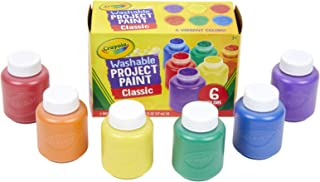 Best Paint For Baby Footprints Review [2020]
