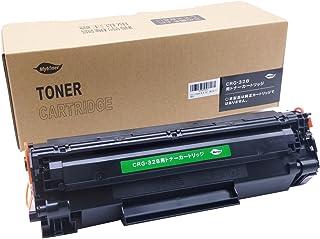 【Mytoner】キヤノン(CANON) CRG-328 カートリッジ328 [ブラック] 対応機種:MF-4890dw/ MF-4870dn/ MF-4830d/ MF-4580dn他【1年保証】