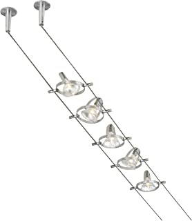 kitchen track lighting kits